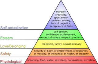 800px-Maslow%27s_hierarchy_of_needs